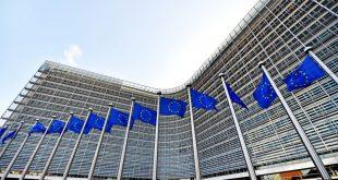 E konfirmon BE nesër grupi punues i dialogut të Kosovës do të takohet me atë të Serbisë në Bruksel