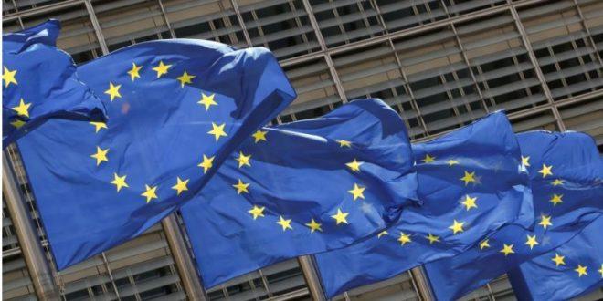 Më 10 maj ministrat e Jashtëm të vendeve të BE-së diskutojnë për situatën në Ballkanin Perëndimor