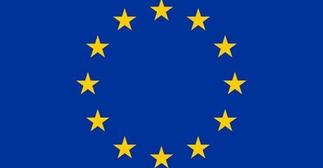28 shtetet e BE-së janë pajtuar në një draft deklaratë për Kosovën para samitit BE-Ballkan Perëndimor