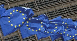 Bashkimi Evropian sërish thërret që gjenocidi në Srebrenicë të mos mohohet