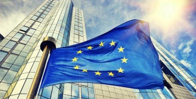 Mogherini, Avramopulos, Hahn: Demarkacioni ishte kushti i radhës, por jo i fundit për liberalizimin e vizave