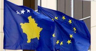 RKL: Bashkimi Evropian nuk e ka pranuar pavarësinë e Kosovës, jo vetëm në harta por as në qëndrime apo dokumente zyrtare