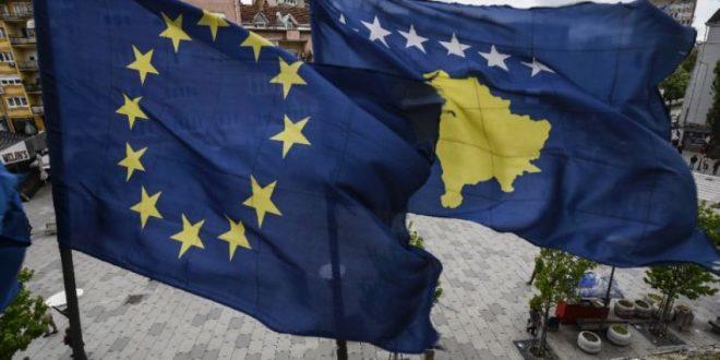Janija Ivanusha: Tërheqja e njohjes së pavarësisë së Kosovës është një proces real brenda Bashkimit Evropian