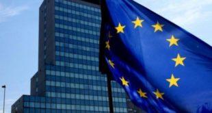 Zyra e BE-së në Kosovë
