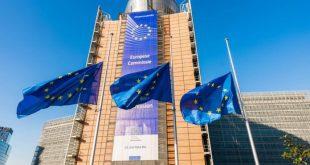 """""""The New York Times"""": Komisioni Evropian organizon në janar një konferencë donatorësh për të ndihmuar Shqipërinë"""