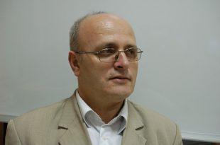 Bedri Islami: LSI-ja është një forcë politike pa identitet politik, as e majtë as e djathtë, as e qendrës...