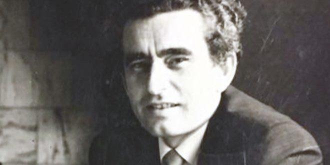 Dr. Skënder Demaliaj: Akademiku Bedri Dedja – Profesori im i paharruar (20 nëntor 1930 - 13 prill 2004)