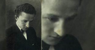 Ismet Azizi: Janari i vitit 1945 ishte i kobshëm edhe për mësuesin e devotshëm, Bedri Gjinaj