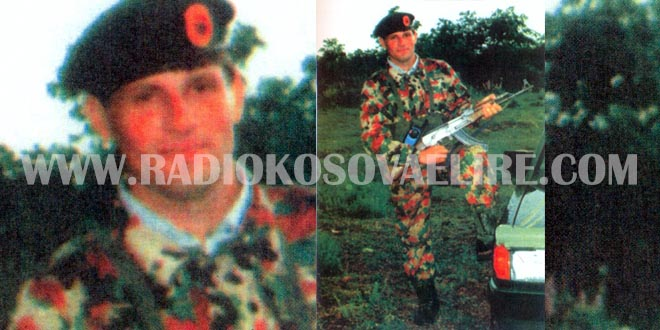 Nesër nderohet heroi i kombit gjeneralmajor Bedri Shala