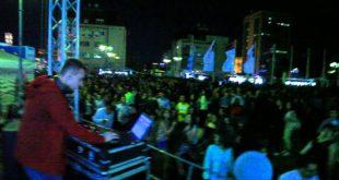 Anulohet Festivali i birrës në Prishtinë