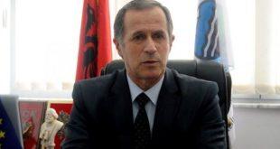 Ragip Begaj: Polici i vrarë në Zhur, Sami Thaçi, tërë jetën e vet ia kushtoi Atdheut