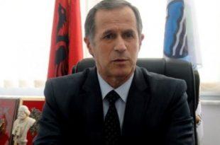 Ragip Begaj i falënderon të gjithë ata që janë solidarizuar më popullatën e Malishevës në këtë kohë