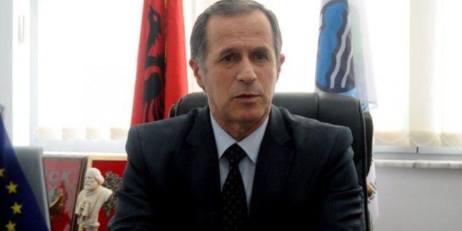 Kryetari i Malishevës, Ragip Begaj dhe drejtoresha, Besartë Kryeziu-Ramaj, kanë pritur sot Komitetin për Diasporë