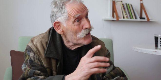 """Veli Veliu: Doli në dritë përmbledhja me poezi për fëmijë, """"Kënga e re"""" e shkrimtarit të njohur, Behram Hoti"""
