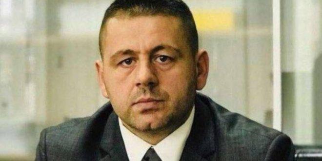 Bekë Berisha: AAK mbetet e hapur për koalicion me të gjitha partitë politike në vend për formimin e qeverisë së re