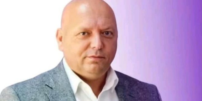 Bekim Brestovci: Diaspora vazhdon të kontriboj për vendin, por shteti duhet ta ndërtoj e ruaj marëdhënien institucionale me të