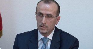 Bekim Haxhiu: PDK nuk bëhet pjesë as e LDK-së por as e Vetëvenosjes, ne e shohim vetën në opozitë
