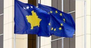 Bashkimi Evropian e uron Qeverinë e re të Kosovës, pret avancim të marrëdhënieve BE - Kosovë