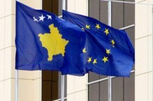 Bashkimi Evropian kërkon formimin e shpejtë të qeverisë së re të Kosovës dhe vazhdimin me urgjencë të e reformave