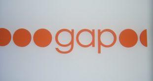 GAP: Progresi i kryetarëve të komunave në përmbushjen e premtimeve zgjedhore