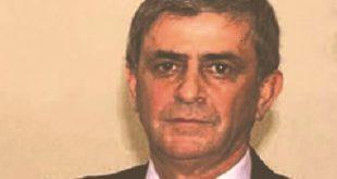 Albert Z. Zholi: Flet Kolonel Qorduka njëri ndër oficerët më të vjetër, detarë