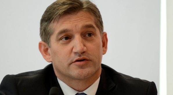 Të enjten ministri i Inovacionit, Besim Beqaj lanson Fondin për Inovacion dhe Ndërmarrësi