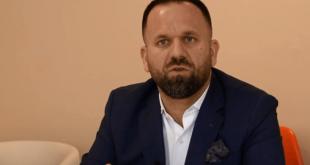 Kryetari i Odës Ekonomike të Kosovës, Berat Rukiqi kërkon miratimin e ndimhës financiare të premtuar për bizneset