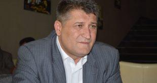 Zafir Berisha: Nisma e opozitës për ta rrëzuar Qeverinë nuk është serioze, por është vetëm një opozitarizëm i thatë