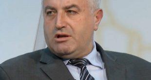 Ministri Berisha: Hartimi dhe procedimi i projektligjit për ministrinë e Mbrojtjes është në kuadër të normave kushtetuese