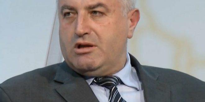 Ministri Berisha: Të arriturat e FSK-së janë suksese të përbashkëta të Kosovës dhe aleatëve perëndimorë