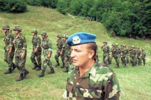 Hisen Berisha: Të formohet një komision për mbrojtjen e vlerave të luftës së Ushtrisë Çlirimtare të Kosovës