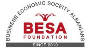 Fondacioni Besa është duke hartuar një plan për arsimimin e të rinjve në Kosovë sipas sistemit bavarez