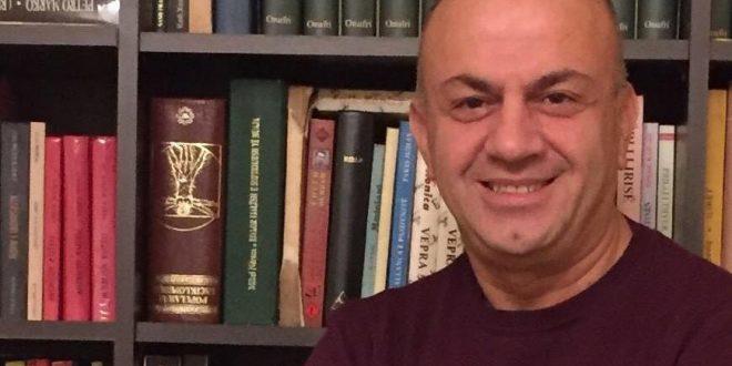 Besim M. Zymberi: Përgjegjësia për Masakrën e Tivarit, është mbi Jugosllavinë e Serbinë dhe jo mbi Shqipërinë
