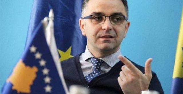 Besnik Tahiri: Decentralizmit të tanishëm i ka skaduar afati