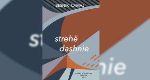 Shefqet Dibrani: Perceptimi figurativ dhe ndijimi artistik i lirikës poetike
