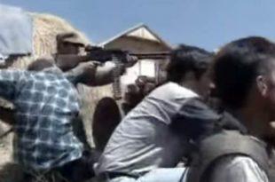 23 vjet më parë më 19 korrik të vitit 1998 kishte filluar Beteja për Mbrojtjen e Rahavecit