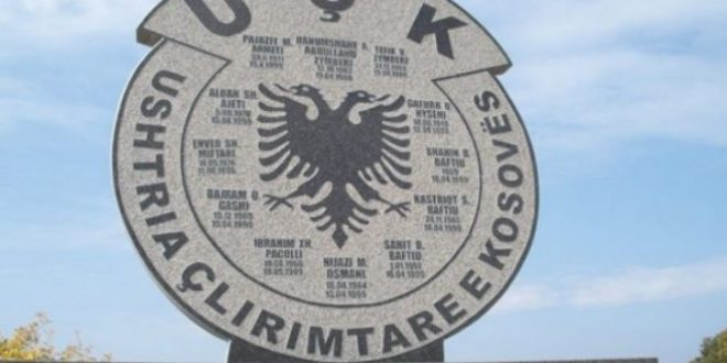Familjarët e dëshmorëve të Vërbicë e Zhegocit reagojnë pas qarkullimit të një video emisioni poshtërues për banorët e kësaj treve