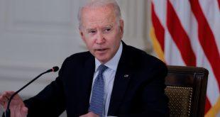 Shtatë kongresmenë amerikan i dërgojnë letër kryetarit Joe Bidenit lidhur me tensionet e fundit mes Kosovës dhe Serbisë