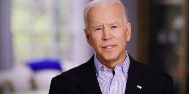 Biden: Është e qartë se ne do të fitojmë mjaftueshëm shtetet për të arritur 270 vota elektorale për ta fituar Presidencën