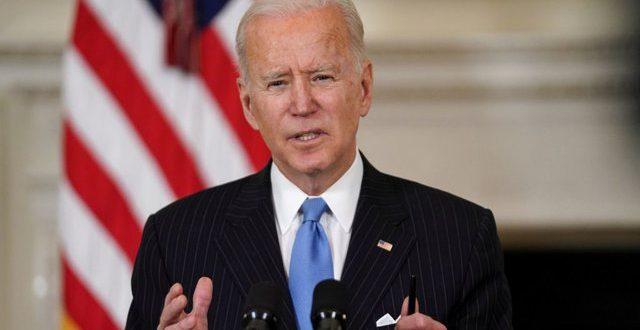 Joe Biden: Misioni Shteteve të Bashkuara në Afganistan asnjëherë nuk ka pasur për qëllim shtet-ndërtimin