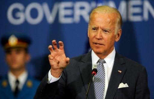 Joe Biden zyrtarizon sot kandidimin për kryetar të Shteteve të Bashkuara të Amerikës