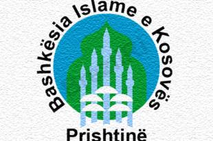 Kryesia e Bashkësisë Islame të Kosovës dënon ashpër sulmin terrorist të ndodhur në qytetin Christchurch të Zelandës së Re