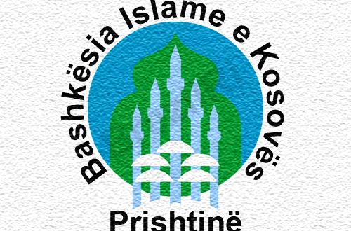 BIK reagon ndaj ambasadorit të Kosovës në Francë, i cili ka publikuar karikaturën e pejgamberit Muhamed