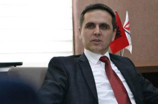 Bilall Kasami: LSDM-ja po tregon një sens më të madh për çështjen shqiptare