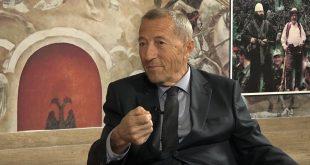 Binak Ulaj: Treva shqiptare e Plavës e Gucisë ka një histori dhembshme, por edhe krenare të mbijetesës ndër shekuj