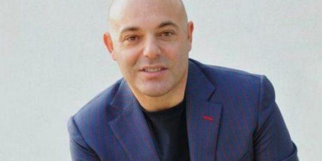 Gazetari i TV-Klanit në Shqipëri, Blendi Fevziu, i përfshirë në krime mafioze