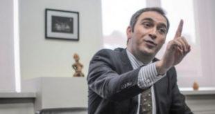 Anëtari i kryesisë së PDK-së, Blerand Stavileci: Lëvizja Vetëvendosje po i shmanget llogaridhënies për korrupsionin në Prishtinë