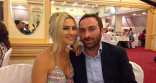 Rrjeti i Grave të Kosovës dënon ashpër dhunën e ushtruar kundër, Vitore Stavilecit