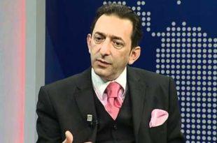 Reka: Për t'u anëtarësuar në BE, Serbia duhet ta zhbllokojë anëtarësimin e Kosovës në OKB