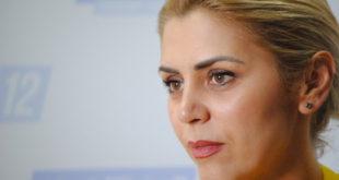 Blerta Deliu-Kodra: Betimi i Bërnabiqit dhe kabinetit të saj ishte zotim për konflikt dhe jo për paqe